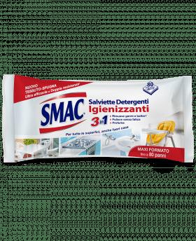 74513-I02390-SMAC-salviette-igienizzanti-80x-IT-FLP-3D-1-e1583237286559