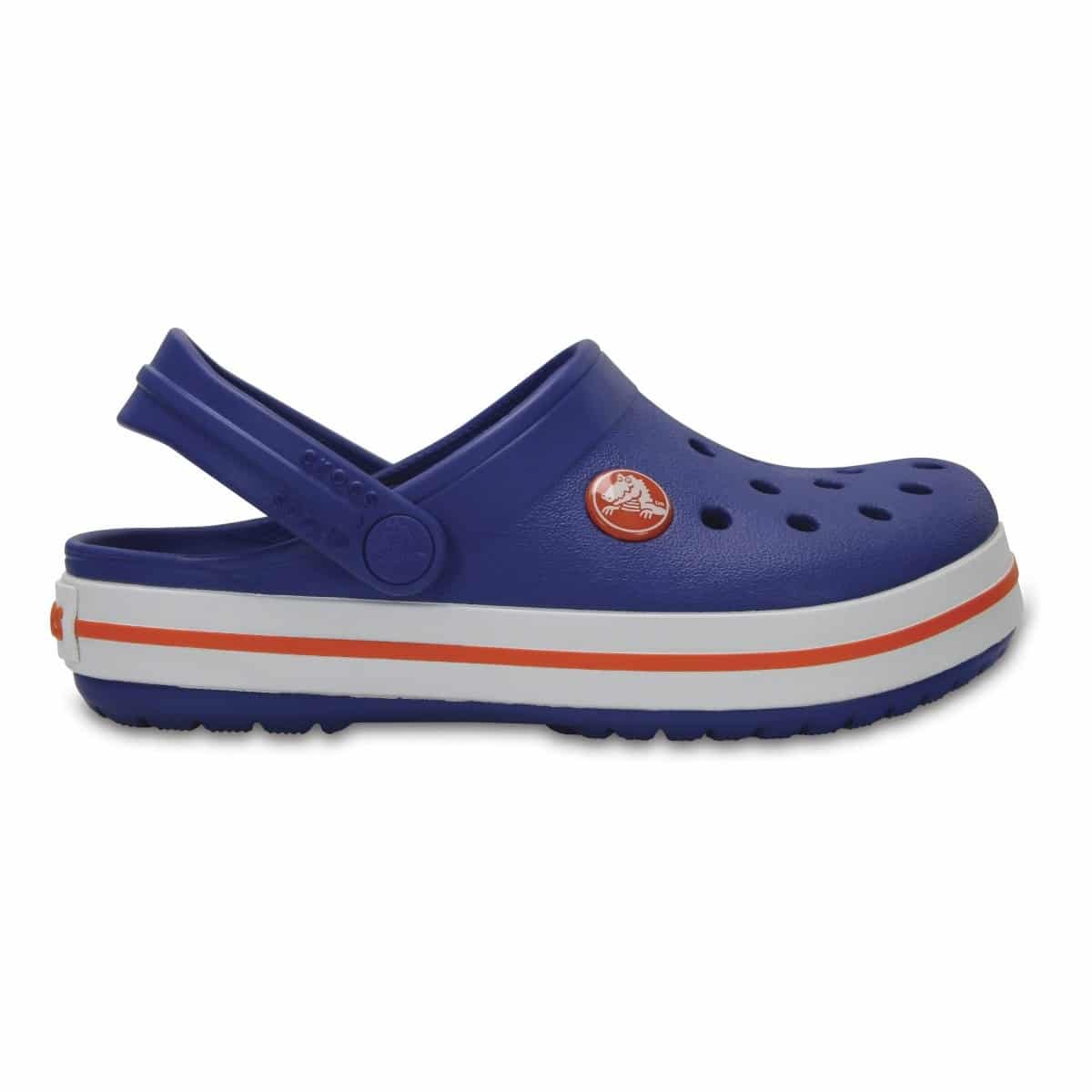 Crocband™ Clog Kids
