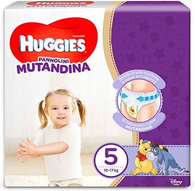 huggies-mutandina-tg5