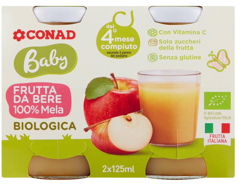 frutta-da-bere-100-biologica-Conad-baby
