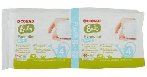 1-pannolini-Conad-Baby
