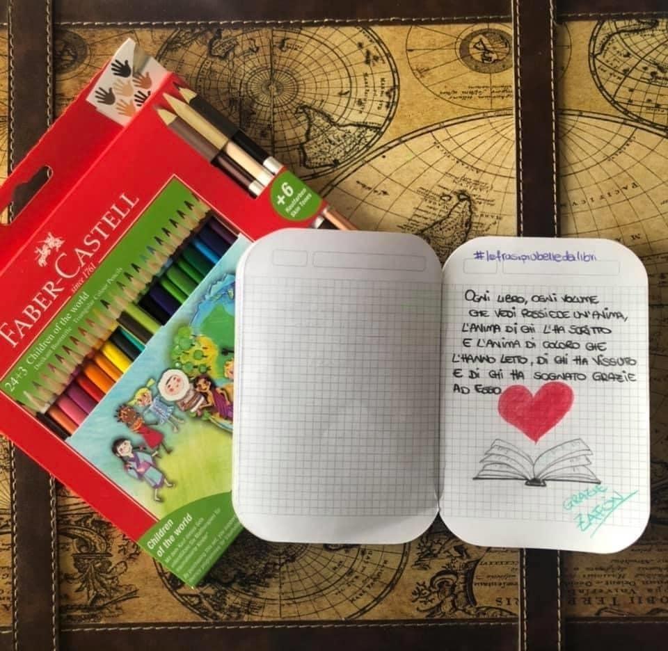 faber-Castell-test-le-frasi-più-belle-dei-libri