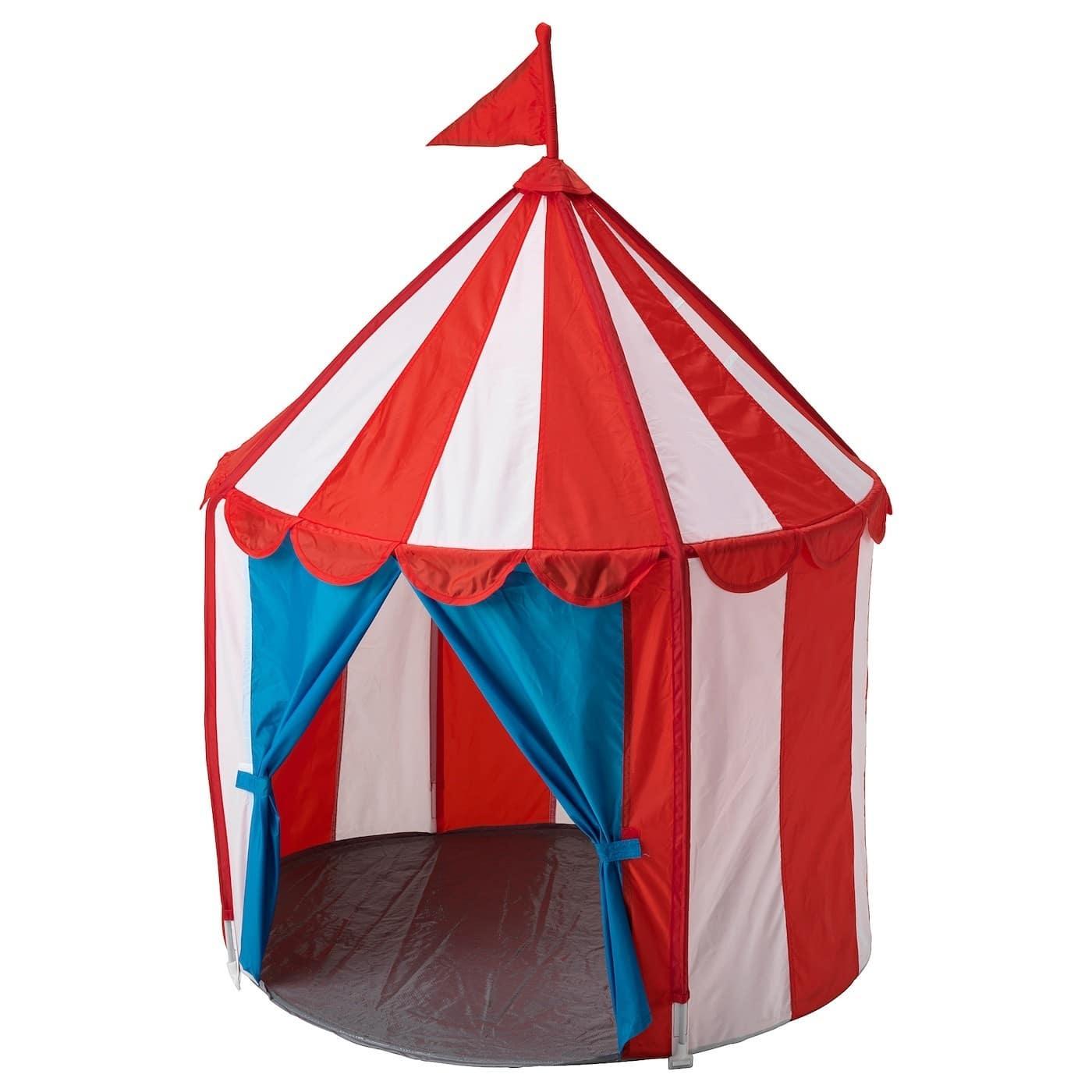 cirkustaelt-children-s-tent__0710148_PE727349_S5