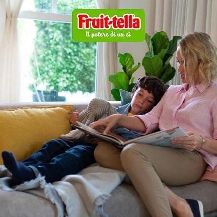 prodotto-fruittella