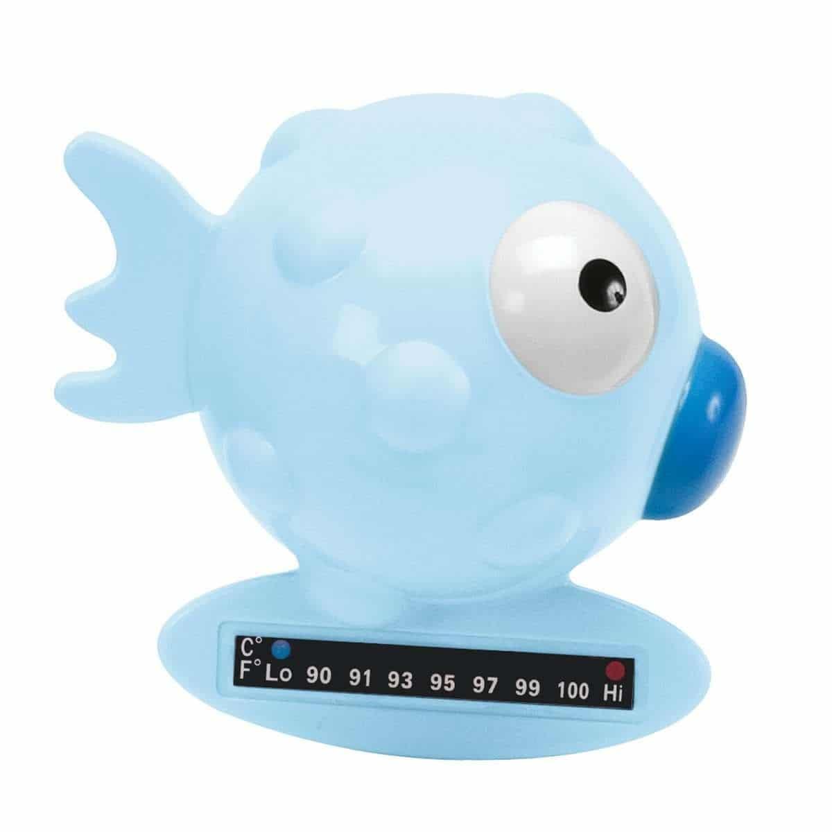termometro-da-bagno-pesce-palla