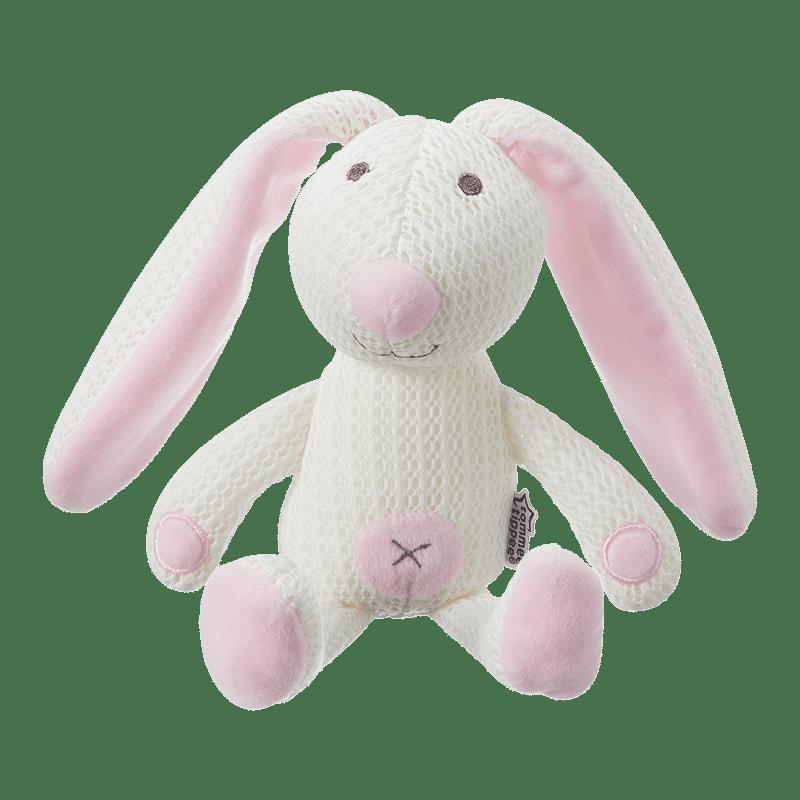 470003_tt_breathable_toy_rabbit_product
