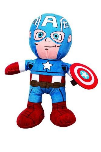 peluche-pupazzo-capitan-america-avengers