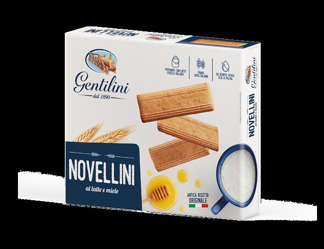 Novellini_500_Gentilini