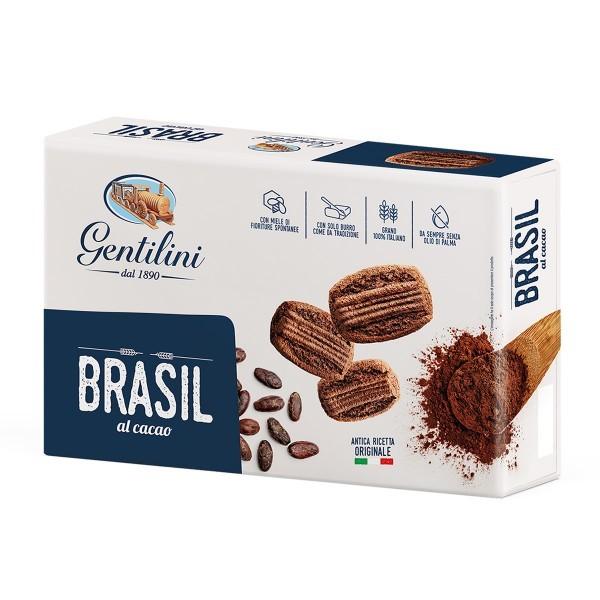 brasil_2019