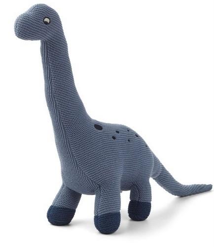Brachio Dino