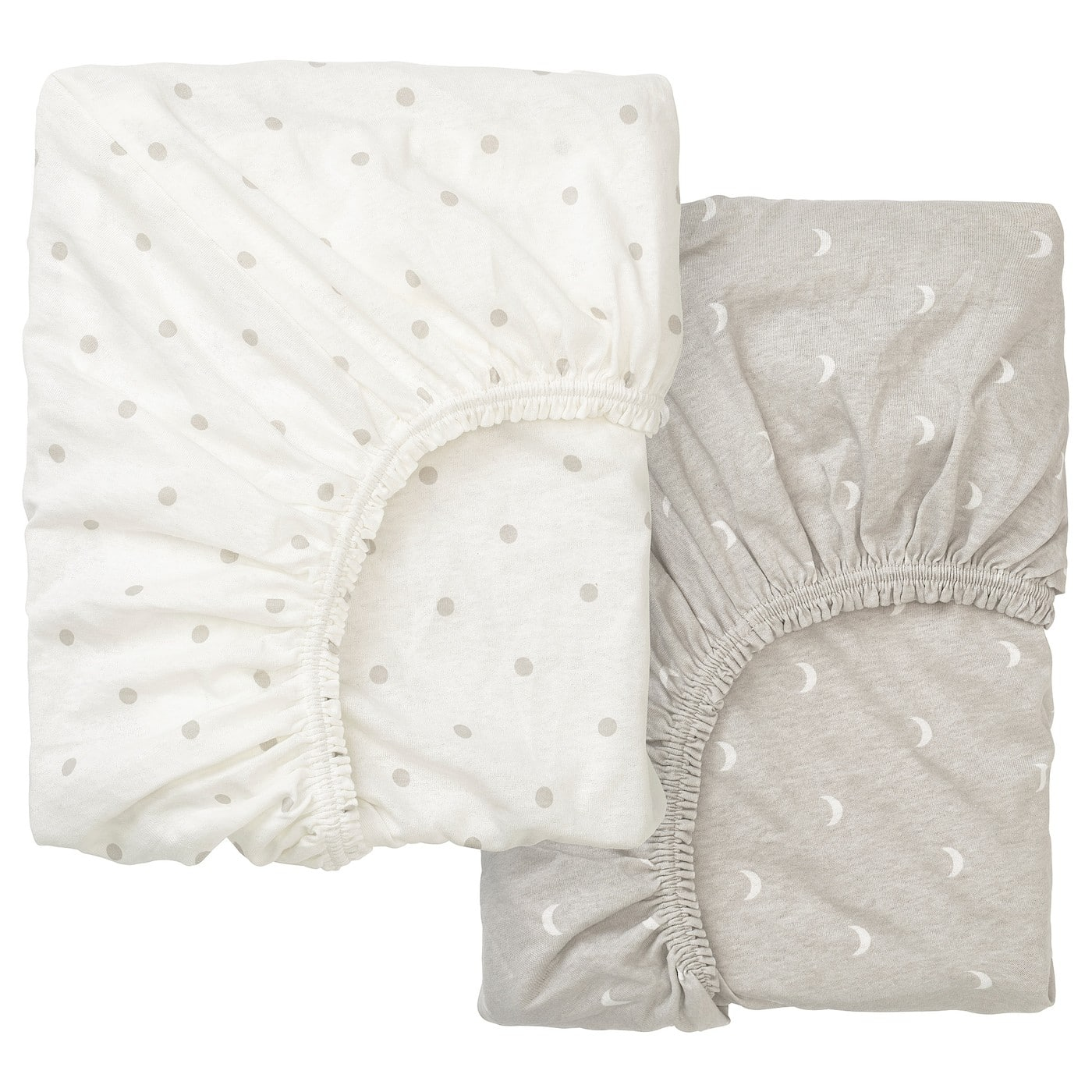 lenast-fitted-sheet-for-cot-dotted-moon__0751702_PE747166_S5