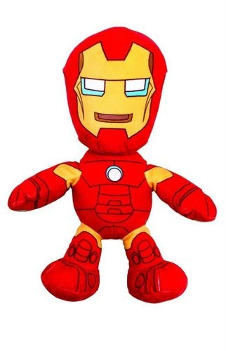 peluche-iron-man-avengers