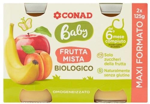 Baby-merenda-Frutta-Mista-Biologica-Conad-baby