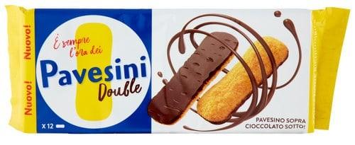 Pavesini-Double
