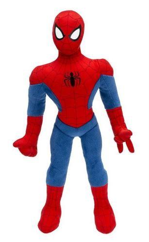 peluche-spiderman-25-cm-velboa