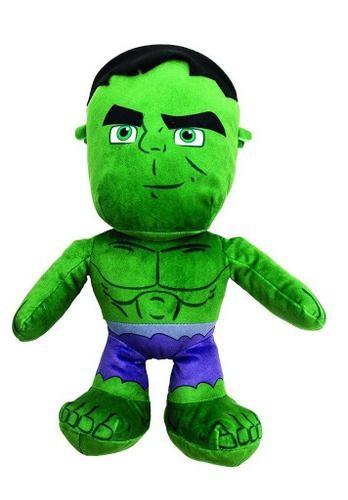 peluche-pupazzo-hulk-avengers