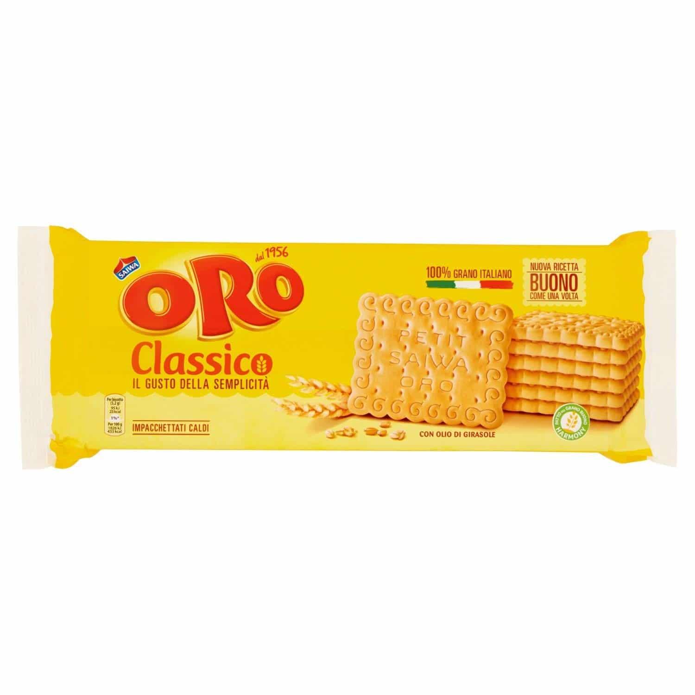 Oro Classici