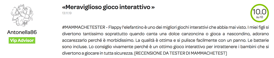 flappy-recensione-03