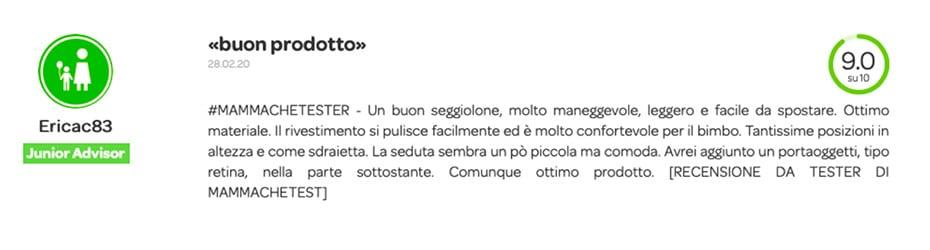 prima-pappa-recensione-05
