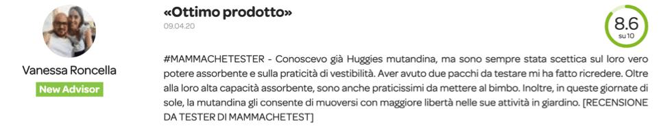 recensione-huggies-03